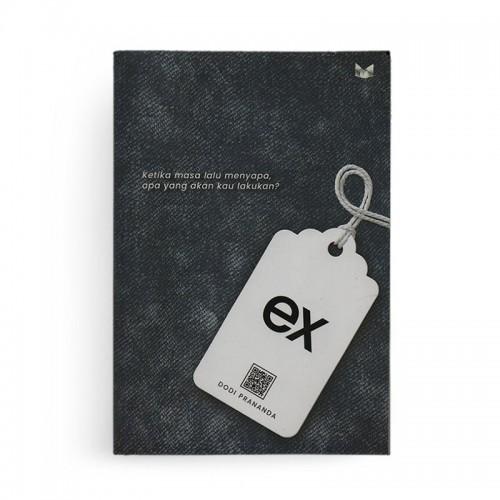 Novel Ex