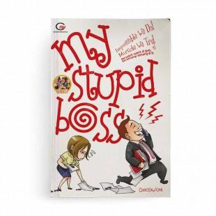 My Stupid Bos 1