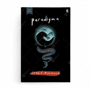 PARADIGMA - Kover Baru