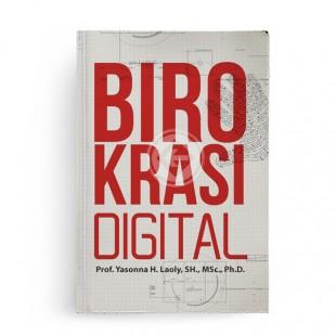 Birokrasi Digital