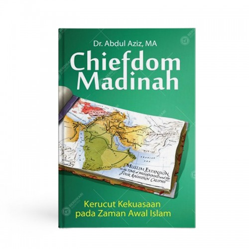 Chiefdom Madinah