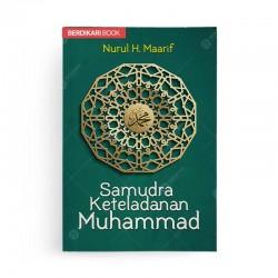 Samudra Keteladanan Muhammad