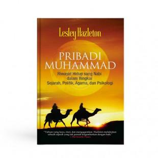 Pribadi Muhammad