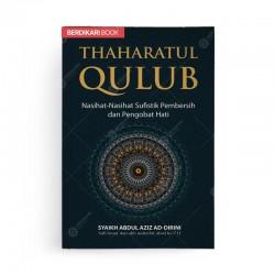 Thaharatul Qulub