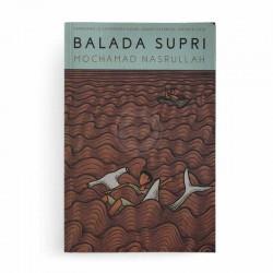 Balada Supri
