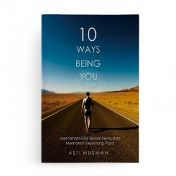 10 Ways Being You