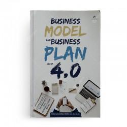 Business Model and Business Plan di Era 4.0