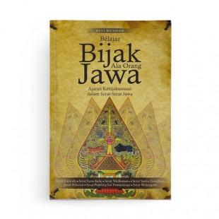 Belajar Bijak ala Orang Jawa