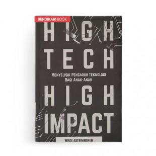 High Tech High Impact