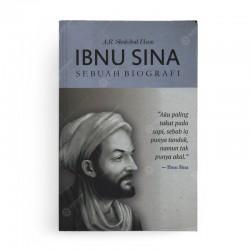 Ibnu Sina Sebuah Biografi