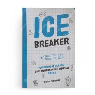 Icebreaker Penyemangat Belajar dari Membosankan Menjadi Rileks