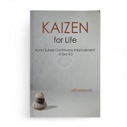 Kaizen for Life