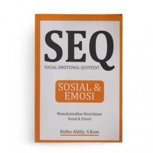 SEQ Sosial dan Emosi