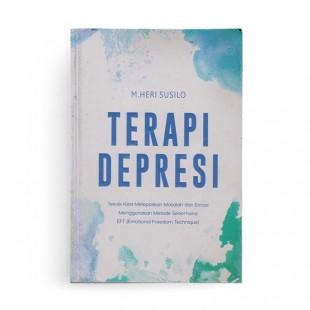 Terapi Depresi