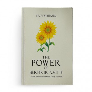 The Power of Berpikir Positif