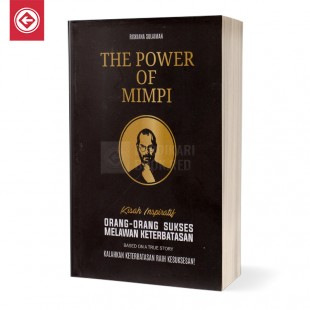 The Power of Mimpi
