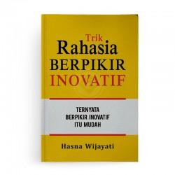Trik Rahasia Berpikir Inovatif