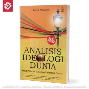 Analisis Ideologi Dunia