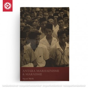 Antara Marhaenisme dan Marxisme