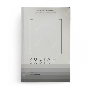 Kuliah Paris