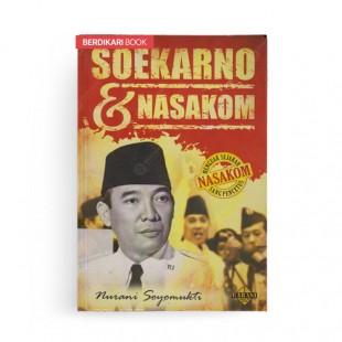 Soekarno dan Nasakom