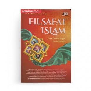 Filsafat Islam Dari Klasik Hingga Kontemporer