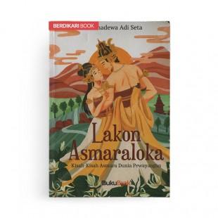 Lakon Asmaraloka