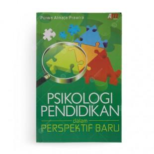 Psikologi Pendidikan dalam Perspektif Baru