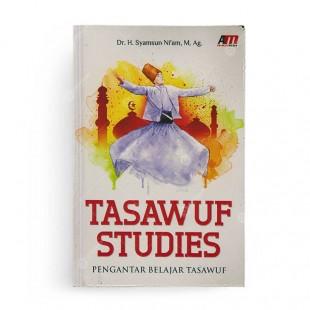 Tasawuf Studies