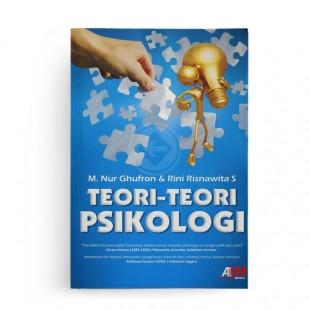 Teori Teori Psikologi