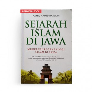 Sejarah Islam Di Jawa