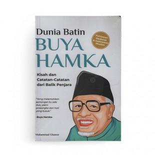Dunia Batin Buya Hamka