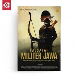 Falsafah Militer Jawa