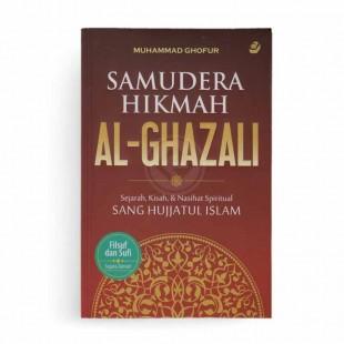 Samudera Hikmah Al Ghazali