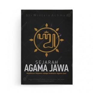 Sejarah Agama Jawa