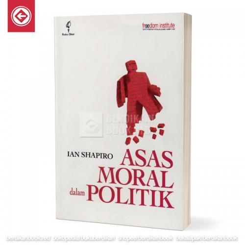 Asas Moral dalam Politik