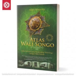 Atlas Wali Songo