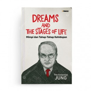 Dreams and the Stages of Life
