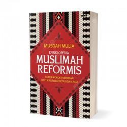 Ensiklopedia Muslimah Reformis