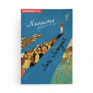 Nanaimo yang Jauh Di Sana