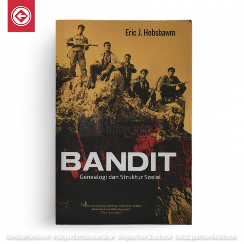 Bandit Genealogi dan Struktur Sosial