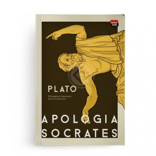 Apologia Socrates