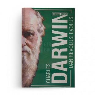 Charles Darwin dan Revolusi Evolusi