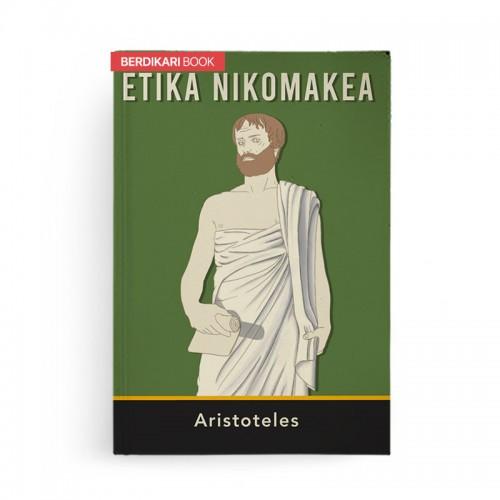 Etika Nikomakea
