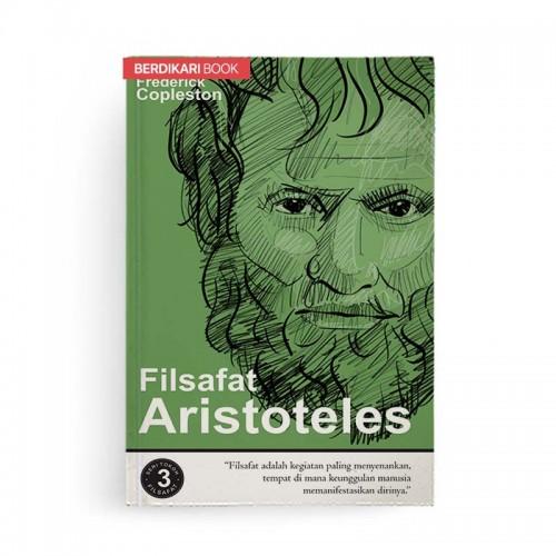 Filsafat Aristoteles
