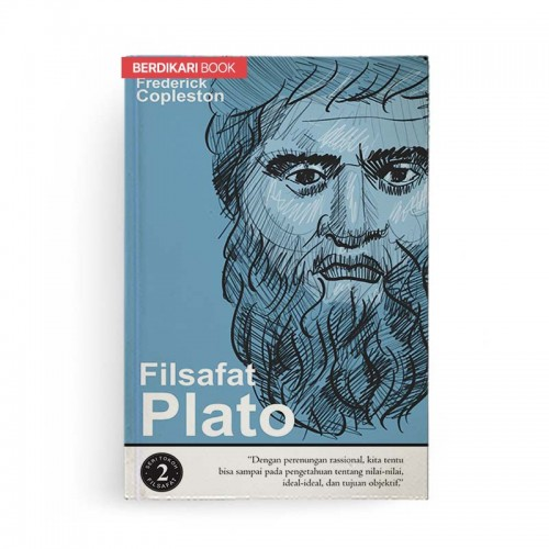 Filsafat Plato