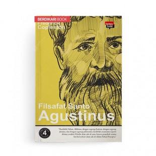 Filsafat Santo Agustinus