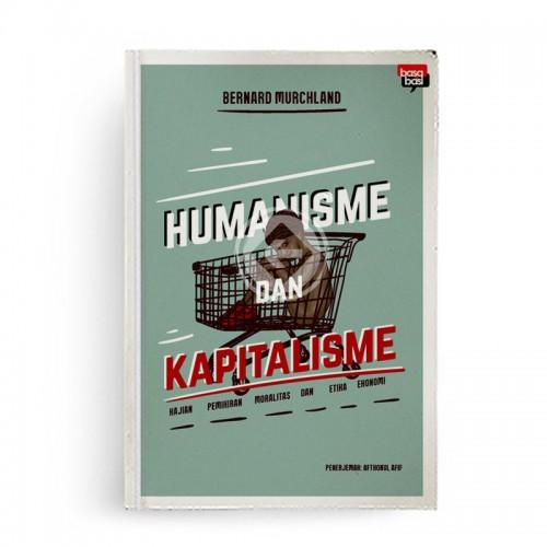 Humanisme dan Kapitalisme