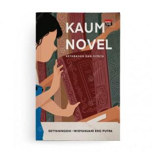 Kaum Novel Ketabahan dan Derita