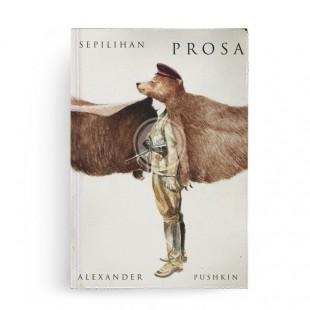 Sepilihan Prosa Alexander Pushkin